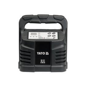 YATO Battery Charger YT-8302