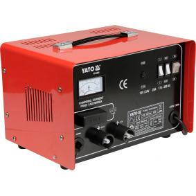 YATO  YT-8305 Starthjälpsapparat