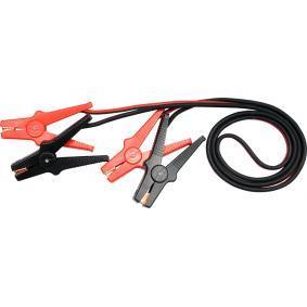 YATO Převáděcí vodiče a kabely YT-83153