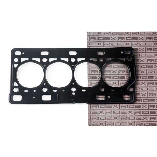 Zylinderkopfdichtung 318G0029 RIDEX 318G0029 in Original Qualität