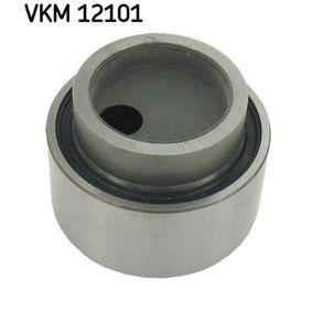 Spannrolle, Zahnriemen Ø: 56mm mit OEM-Nummer 5997325