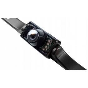 Zadní kamera, parkovací asistent 004664