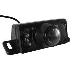 JACKY Zadní kamera, parkovací asistent 004665