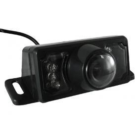 JACKY Κάμερα οπισθοπορείας, υποβοήθηση παρκαρίσματος 004665
