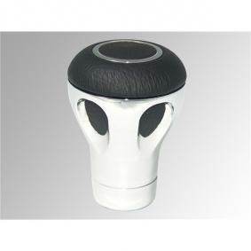 Gear knob 17453