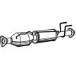 OEM Rußpartikelfilter VEGAZ 13640184 für OPEL