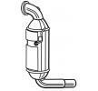 OEM Rußpartikelfilter VEGAZ 13640377 für CHRYSLER