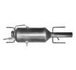 OEM Rußpartikelfilter VEGAZ 13640657 für OPEL
