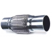 VEGAZ UFR-174 Flexrohr Abgasanlage NISSAN PATHFINDER Bj 2013