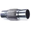 VEGAZ UFR-174 Flexrohr Abgasanlage NISSAN QASHQAI Bj 2013