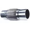 VEGAZ UFR178 Flexrohr Abgasanlage MERCEDES-BENZ E-Klasse Bj 2014