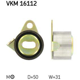 Spannrolle, Zahnriemen Art. Nr. VKM 16112 120,00€