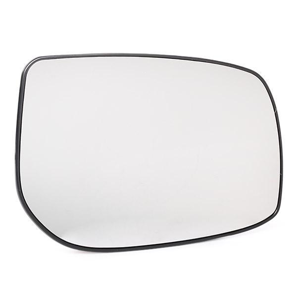 Spiegelglas RIDEX 1914M0228 Bewertung