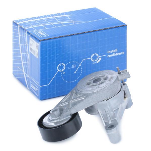 Spannrolle, Keilrippenriemen VKM 31022 SKF VKM 31022 in Original Qualität