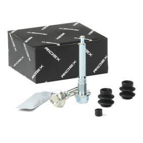 Guide Sleeve Kit, brake caliper Article № 1165G0029 £ 140,00