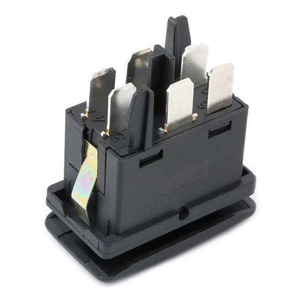 1761S0022 RIDEX from manufacturer up to - 27% off!