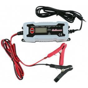 CARCOMMERCE Chargeur de batterie 42398