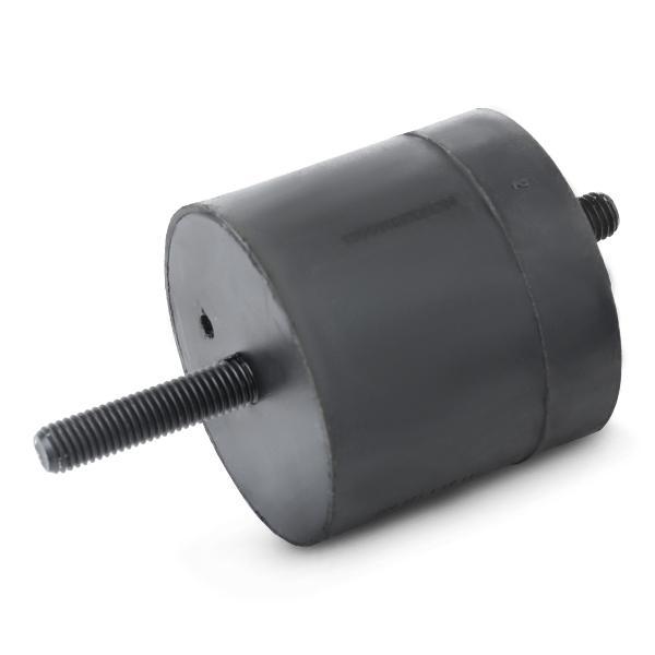 Engine Mount & Gearbox Mount RIDEX 247E0199 4059191773220