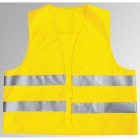 APA High-visibility vest 86053