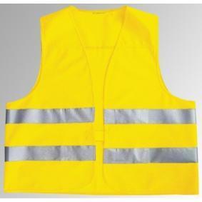 High-visibility vest 86053