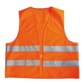 High-visibility vest 86054