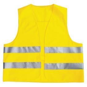 High-visibility vest 31074