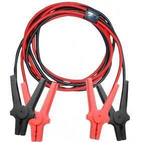 Akkumulátor töltő (bika) kábelek 29308