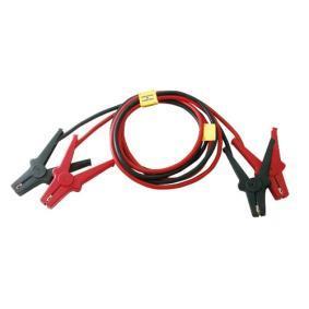 Akkumulátor töltő (bika) kábelek 29298
