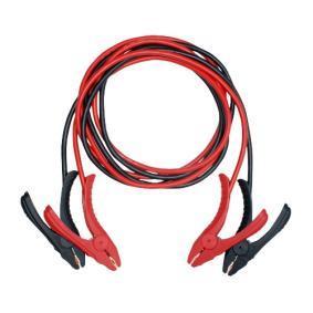 Akkumulátor töltő (bika) kábelek 29294