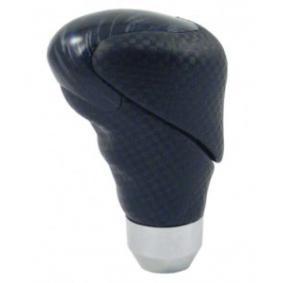 Gear knob 61237