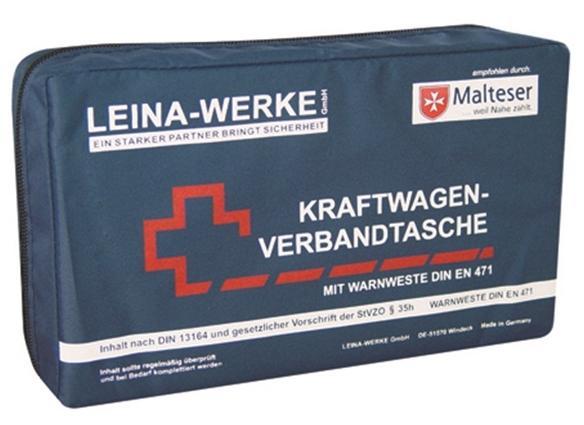 LEINA-WERKE  REF 11025 Verbandkasten