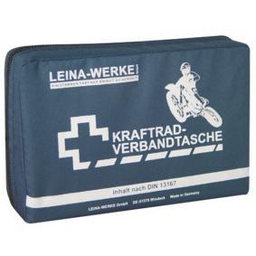 Førstehjælpskasse REF17010