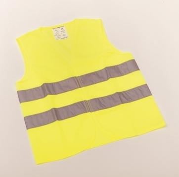 LEINA-WERKE  REF 13112 High-visibility vest