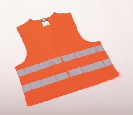 Светлоотразителна жилетка LEINA-WERKE REF 13118 оценка