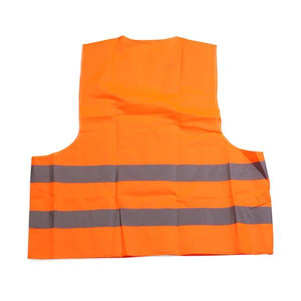 High-visibility vest LEINA-WERKE REF 13118 4011166131008