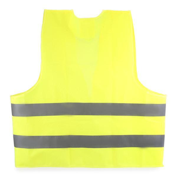 High-visibility vest LEINA-WERKE REF13119 expert knowledge