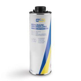 CARTECHNIC Body Cavity Protection 40 27289 00426 6