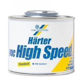 CARTECHNIC Hardener, paint 40 27289 01718 1