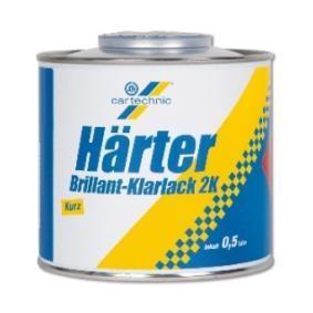 CARTECHNIC Hardener, paint 40 27289 03080 7