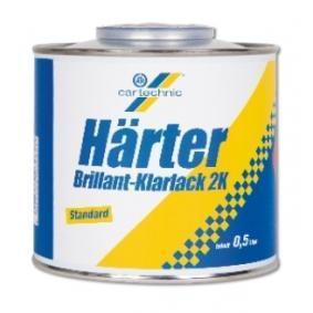 Lackhärter CARTECHNIC 40 27289 03082 1 für Auto (Inhalt: 500ml)