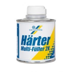 CARTECHNIC Hardener, paint 40 27289 03084 5