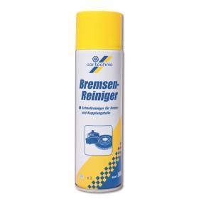 CARTECHNIC Brake / Clutch Cleaner 4027289000947
