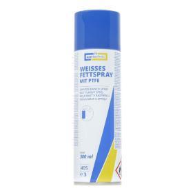 CARTECHNIC Spray de massa lubrificante 40 27289 00090 9