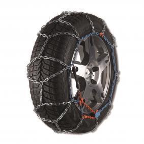 Snow chains Wheel Diameter: 13Inch, 14Inch, 15Inch, 16Inch, 17Inch 4027289019413