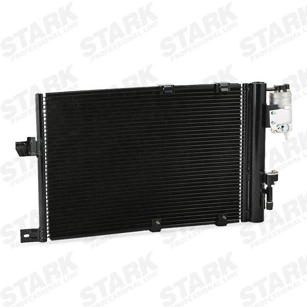 Kondensator Klimaanlage STARK SKCD-0110421 4059191777303
