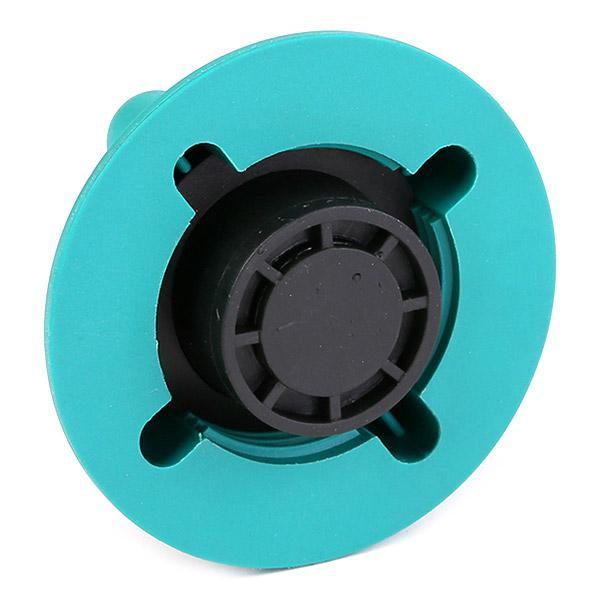 Sealing Cap, coolant tank RIDEX 56V0008 expert knowledge