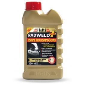 HOLTS Material de vedação para radiador 203204