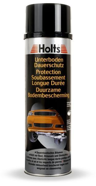 HOLTS  00786 Unterbodenschutz