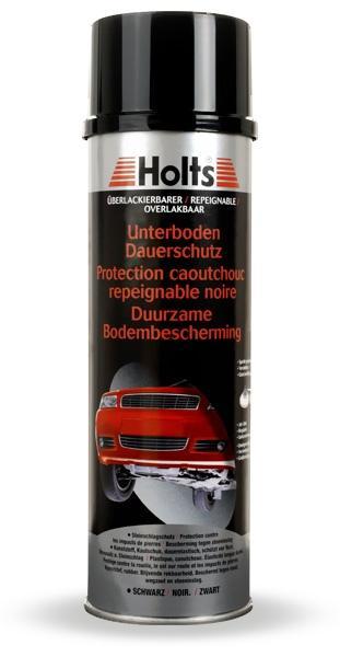 HOLTS  00826 Unterbodenschutz