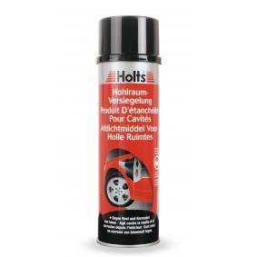 HOLTS Holtebescherming 01606